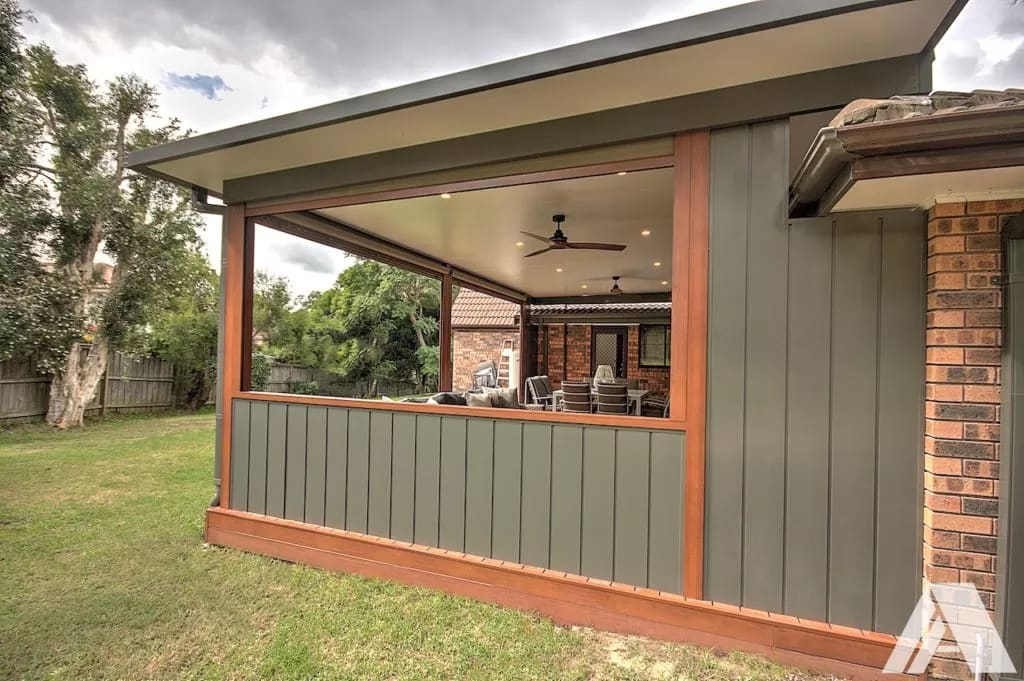AussieOutdoorLiving-Alfresco1-SideView2-Cherrybrook