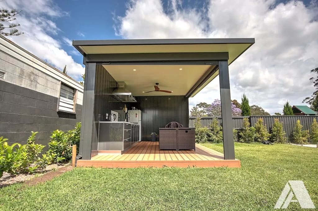 AussieOutdoorLiving-Alfresco2-SideView2-Lindfield