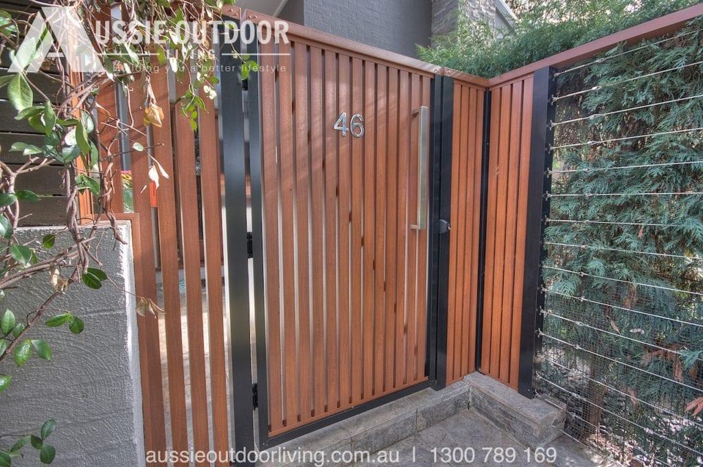 Aussie_Outdoor_Combo_8128