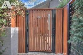 Aussie_Outdoor_Combo_8129