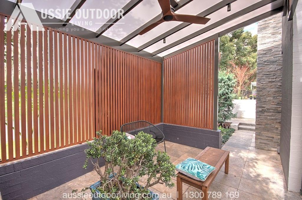 Aussie_Outdoor_Combo_8140