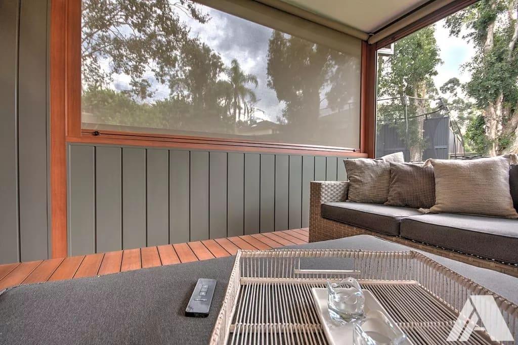 AussieOutdoorLiving-Alfresco1-InnerView2-Cherrybrook