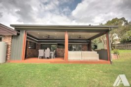 AussieOutdoorLiving-Alfresco1-OutsideView1-Cherrybrook