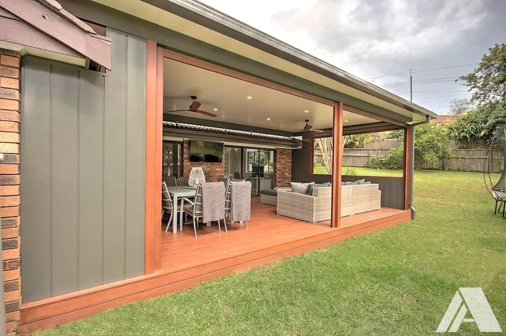 AussieOutdoorLiving-Alfresco1-SideView1-Cherrybrook