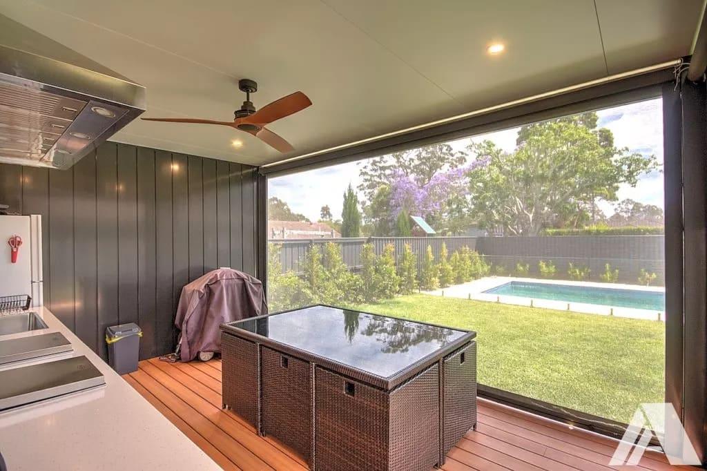 AussieOutdoorLiving-Alfresco2-InnerView-Lindfield