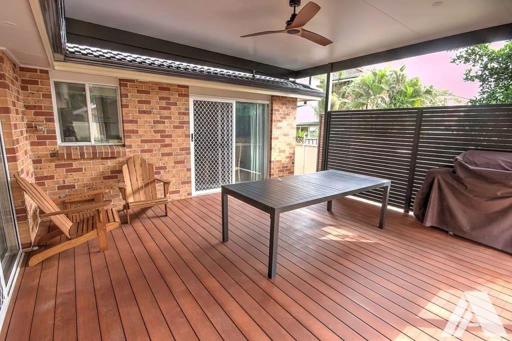 AussieOutdoorLiving-Alfresco26-InnerView1