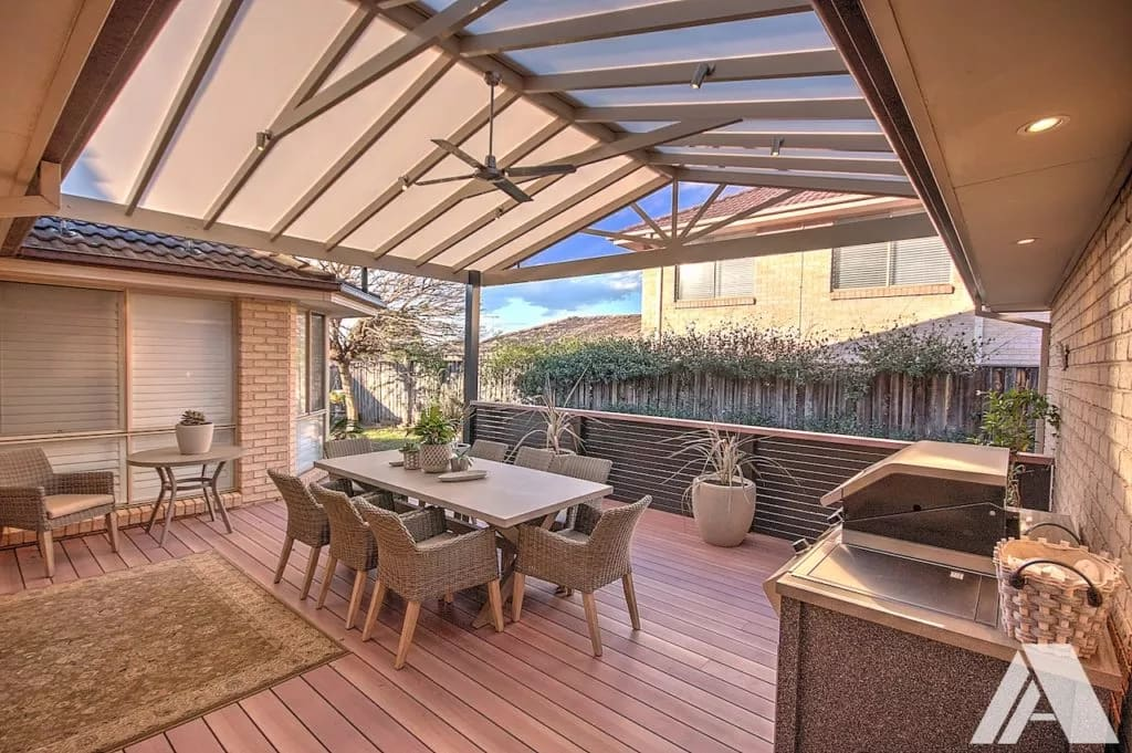 AussieOutdoorLiving-Alfresco3-InnerView1-Beaumont Hills