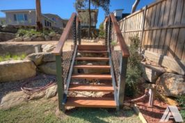 AussieOutdoorLiving-Alfresco9-Stairs-SideView2-North-Kellyville