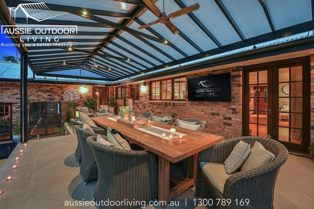 aussie_outdoor_living_polycarbonate_gable_pergola_246
