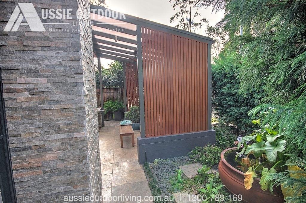 Aussie_Outdoor_Combo_8135