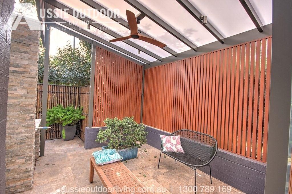 Aussie_Outdoor_Combo_8137