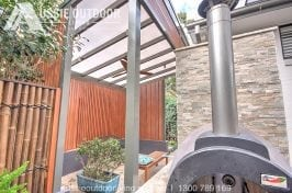 Aussie_Outdoor_Combo_8142