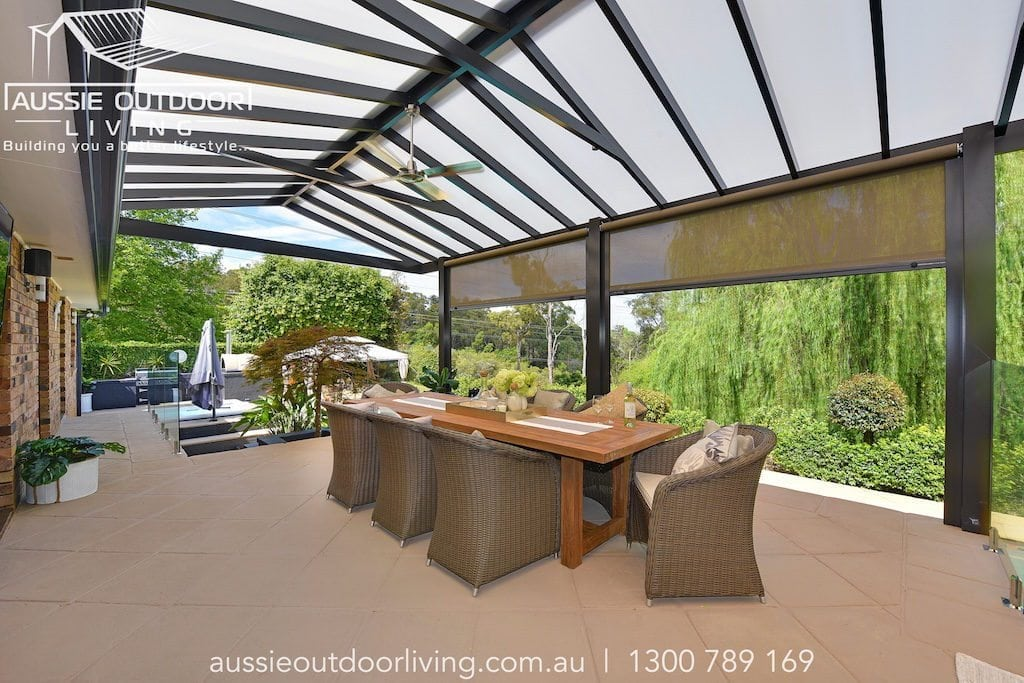 aussie_outdoor_living_polycarbonate_gable_pergola_239