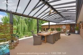 aussie_outdoor_living_polycarbonate_gable_pergola_240