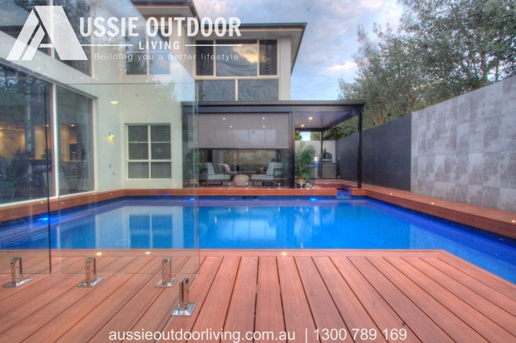 Cross_Insulated_Sloping_Deck_43