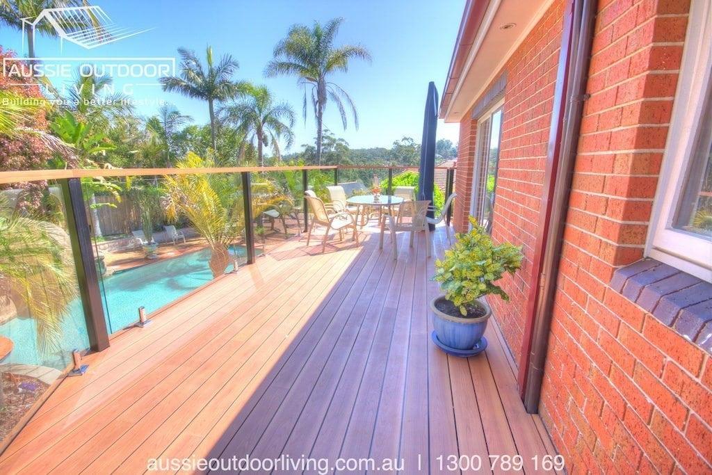 Aussie-Outdoor-Living-Aluminium-Deck_047