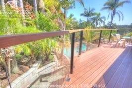 Aussie-Outdoor-Living-Aluminium-Deck_048