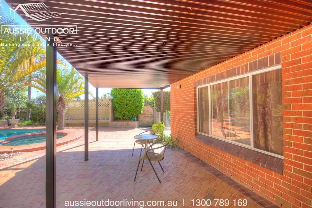 Aussie-Outdoor-Living-Aluminium-Deck_051