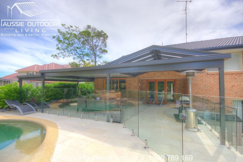 Aussie-Outdoor-Living-Insulated-Combo_075
