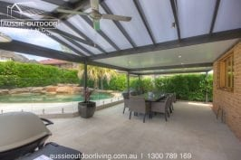 Aussie-Outdoor-Living-Insulated-Combo_079