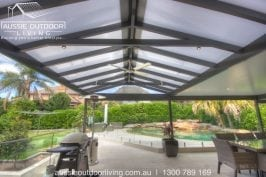 Aussie-Outdoor-Living-Insulated-Combo_080