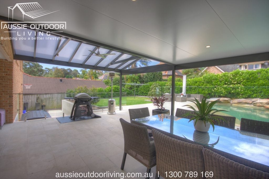 Aussie-Outdoor-Living-Insulated-Combo_085