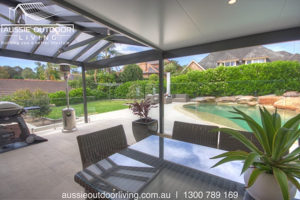 Aussie-Outdoor-Living-Insulated-Combo_087