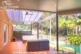 Aussie-Outdoor-Living-Patio-Aluminium-Insulated_091