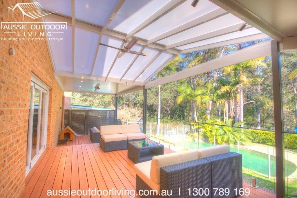 Aussie-Outdoor-Living-Patio-Aluminium-Insulated_092