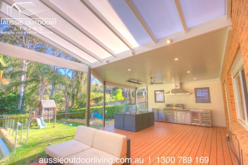 Aussie-Outdoor-Living-Patio-Aluminium-Insulated_095