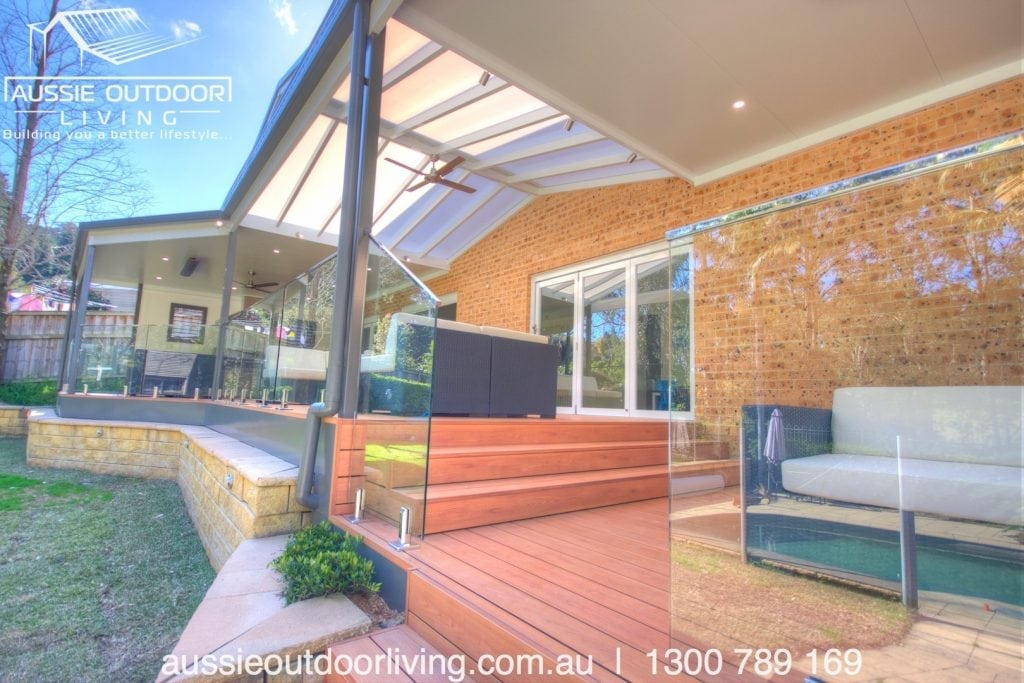Aussie-Outdoor-Living-Patio-Aluminium-Insulated_100