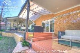 Aussie-Outdoor-Living-Patio-Aluminium-Insulated_100