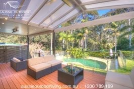 Aussie-Outdoor-Living-Patio-Aluminium-Insulated_108