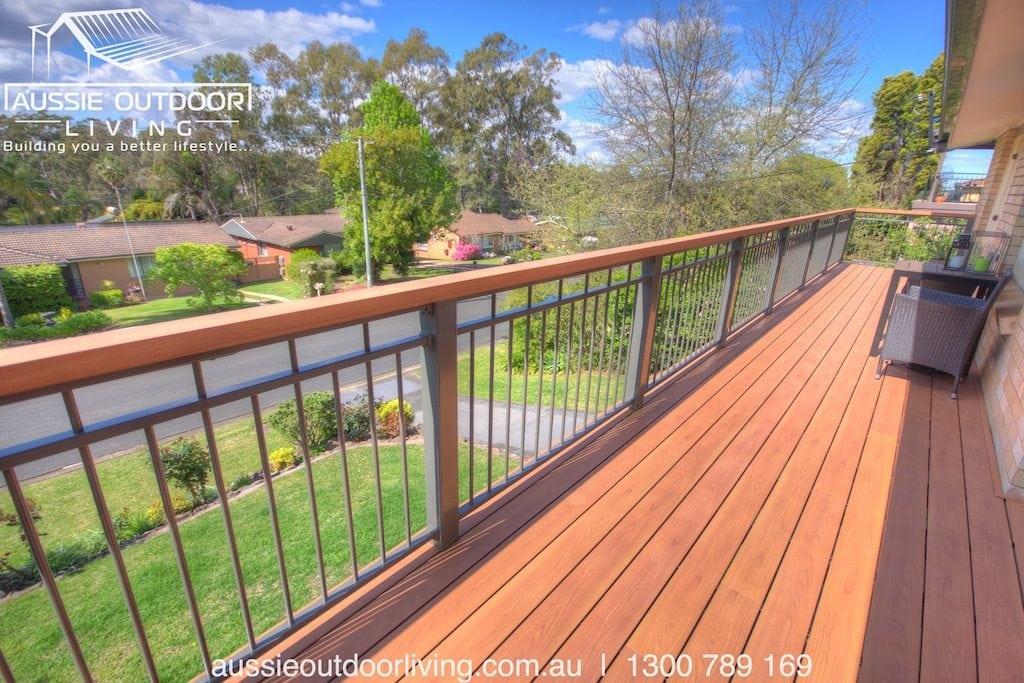 Aussie-Outdoor-Living-Aluminium-Deck_024