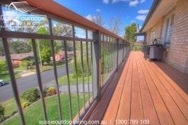Aussie-Outdoor-Living-Aluminium-Deck_029