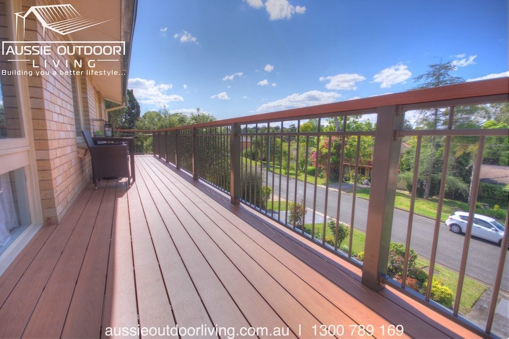 Aussie-Outdoor-Living-Aluminium-Deck_031