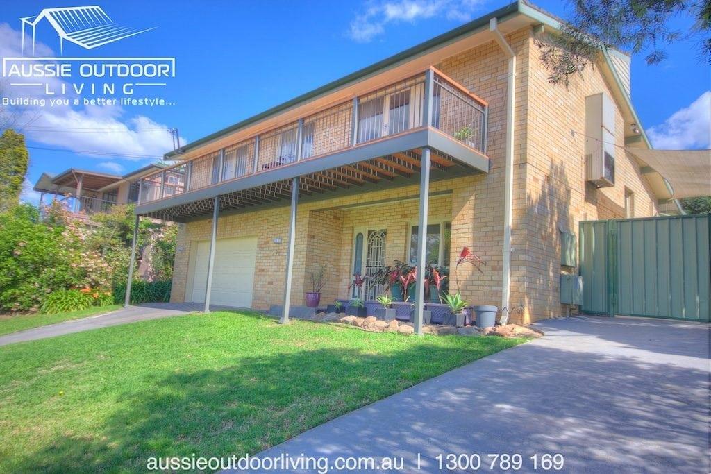 Aussie-Outdoor-Living-Aluminium-Deck_035