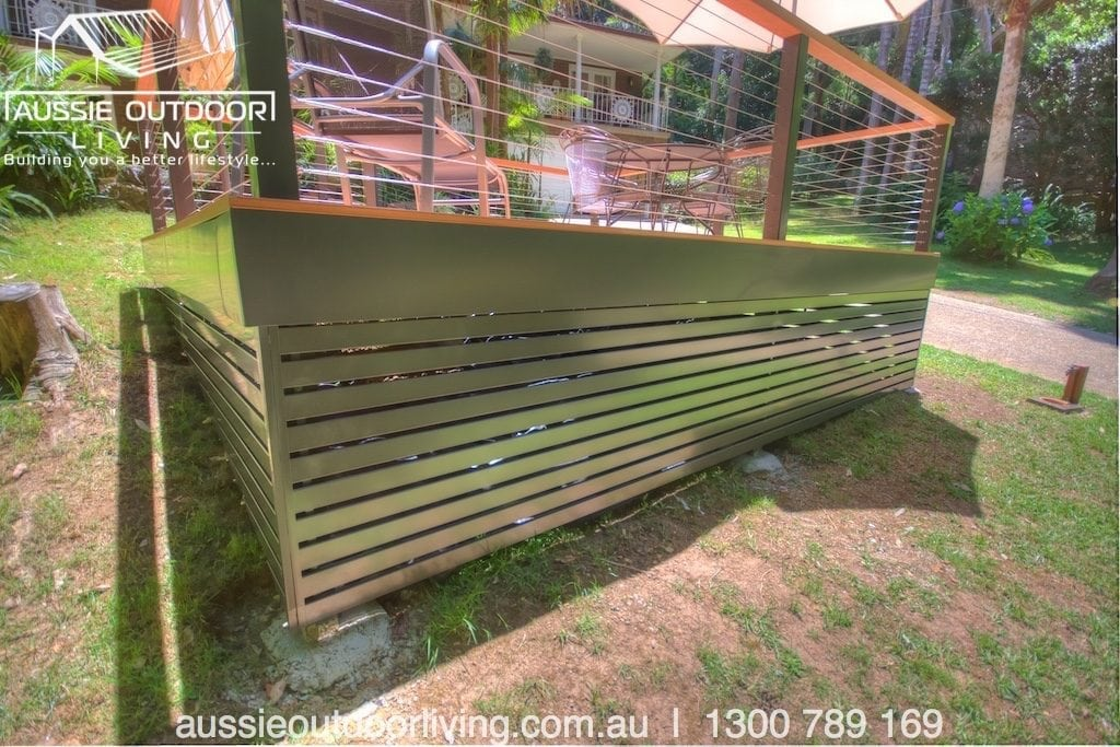 Aussie-Outdoor-Living-Aluminium-Deck_055