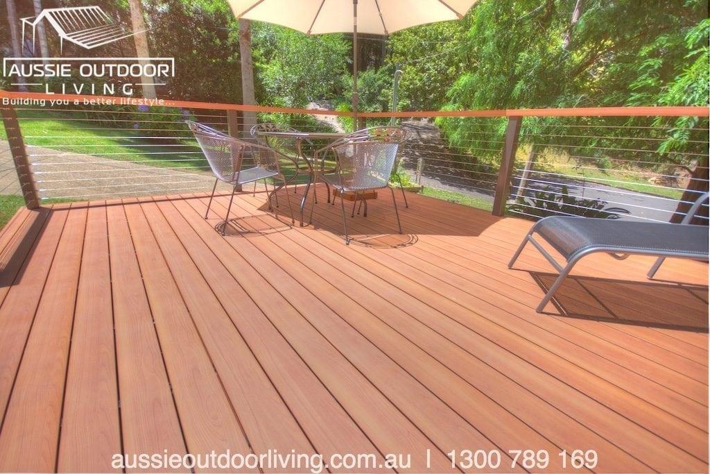 Aussie-Outdoor-Living-Aluminium-Deck_065
