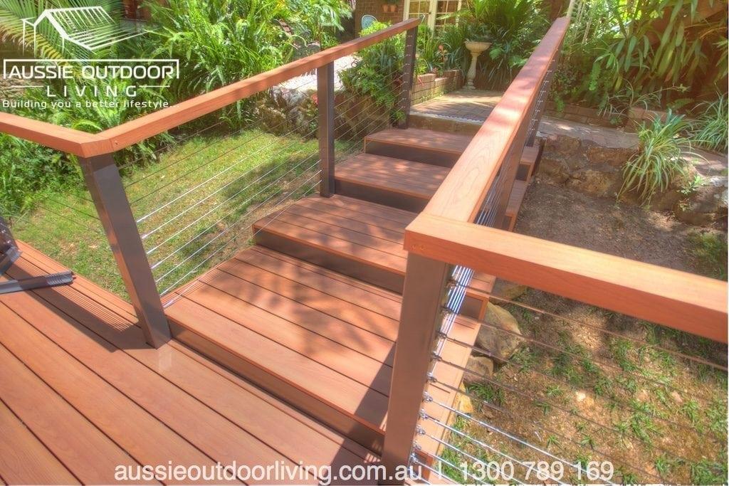 Aussie-Outdoor-Living-Aluminium-Deck_068