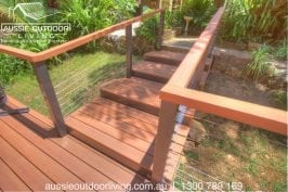 Aussie-Outdoor-Living-Aluminium-Deck_068
