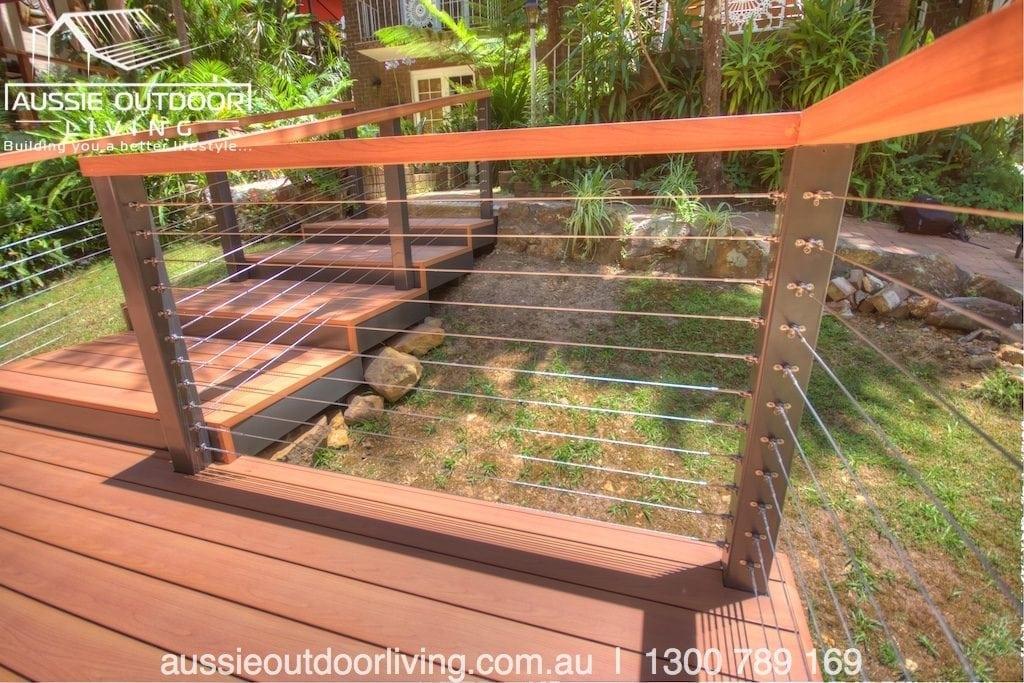 Aussie-Outdoor-Living-Aluminium-Deck_072