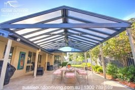 Aussie-Outdoor-Living-Patio-Aluminium-Polycarbonate_018