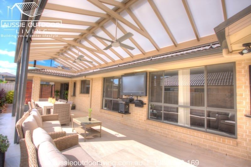 Aussie-Outdoor-Living-Patio-Aluminium-Polycarbonate_094