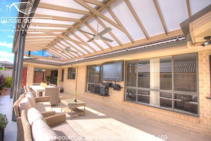Aussie-Outdoor-Living-Patio-Aluminium-Polycarbonate_094