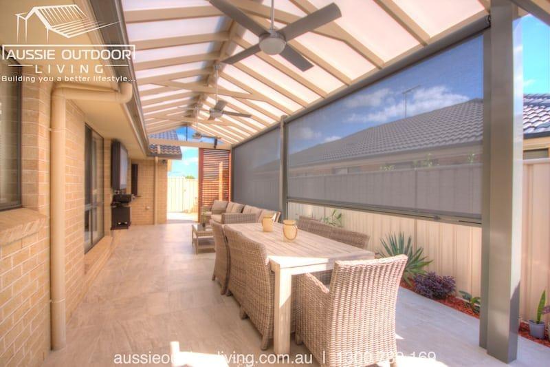 Aussie-Outdoor-Living-Patio-Aluminium-Polycarbonate_096