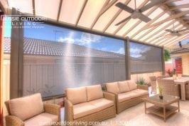 Aussie-Outdoor-Living-Patio-Aluminium-Polycarbonate_098