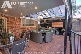 Aussie_Outdoor_Combo_7250