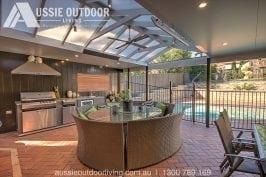 Aussie_Outdoor_Combo_7251