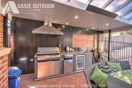 Aussie_Outdoor_Combo_7252